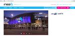 onlinetv-lechTV.png