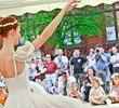 Święto Tańca po raz trzeci w Toruniu!