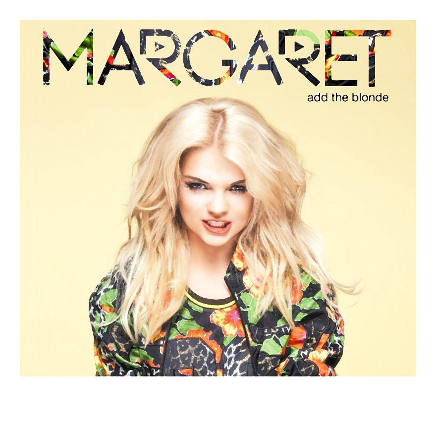 margaret add the blonde front-001-2014-09-05 _ 11_08_12-80