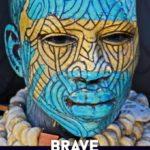 Znamy temat Brave Festival 2015