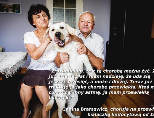 Pani-Janina-Bramowicz