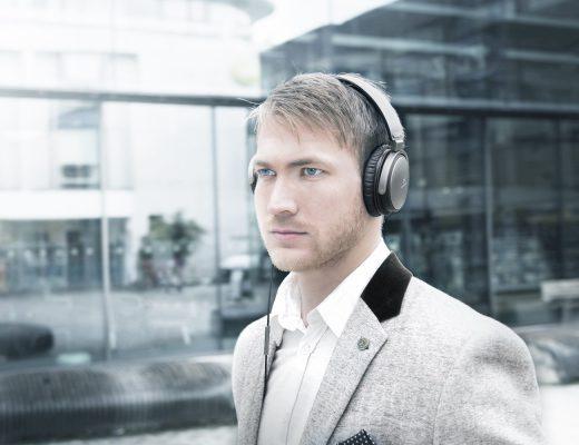 SoundMAGIC-VENTO-P55-lifestyle-2
