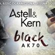 AstellKern_AK70_blackbaner1