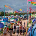 Najlepsze festiwale Europejskie na które warto się wybrać!