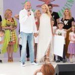 """""""Razem możemy więcej"""" – charytatywny pokaz ENDO podczas Warsaw Fashion Street 20"""