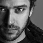 Reggae w Bielsku – Białej już 11 sierpnia!