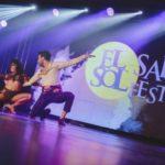 El Sol Salsa Festival już po raz 13.!