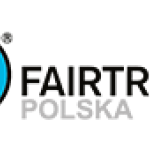 "PROGRAM Festiwalu Filmowego ""Open Eyes to Fair Trade"", Kraków, 14-15.11.2017"