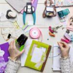 Dzień dziecka, magiczne kolorowanie | Empik Galeria Bałtycka