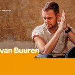 Armin van Buuren | Empik Rynek Gliwice