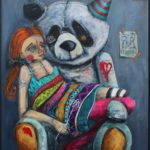 Ze sztuką nam do twarzy – XXVI Aukcja Nowej Sztuki w Art in House