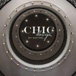 Chic Design by Sofitel
