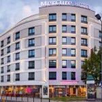 Krakowskie hotele po raz kolejny zagrają z Wielką Orkiestrą Świątecznej Pomocy!