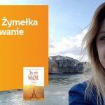 Weronika Żymełka - podpisywanie   Empik Focus Park
