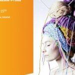 Tworzymy #2. Agnieszka Baaske - Prulla | Empik Galeria Bałtycka