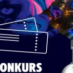 Festiwalowy weekend w elektronicznych rytmach – do wygrania bilety na Audioriver