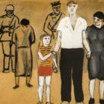 Prace Andrzeja Wróblewskiego w Librze