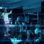 To będzie najdłuższy 12h freestyle rap bez przerwy - Rekord Polski