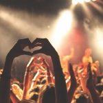 Cykl wyjątkowych koncertów dobroczynnych. Dochód zasili hospicyjne konta