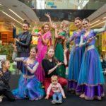 Namaste India! Kultura indyjska na wyciągnięcie ręki w Placu Unii