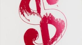 Dzieło Warhola w Polsce BIZNES, Kultura - Dzieło Andy'ego Warhola nareszcie w Polsce.