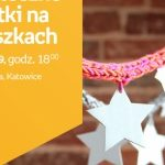 Robótki na paluszkach – warsztaty w Empiku Silesia