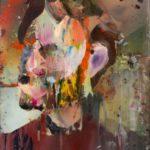 Młoda Sztuka - aukcja