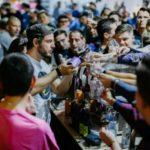 Wyprzedane festiwale piw rzemieślniczych
