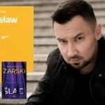 Przemysław Żarski w Empiku Silesia