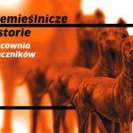 Rzemieślnicze historie. Pracownia Mieczników - nowa wystawa Muzeum Warszawy