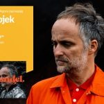 Artur Rojek - spotkanie online