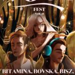 Nowy muzyczny festiwal na mapie Polski!